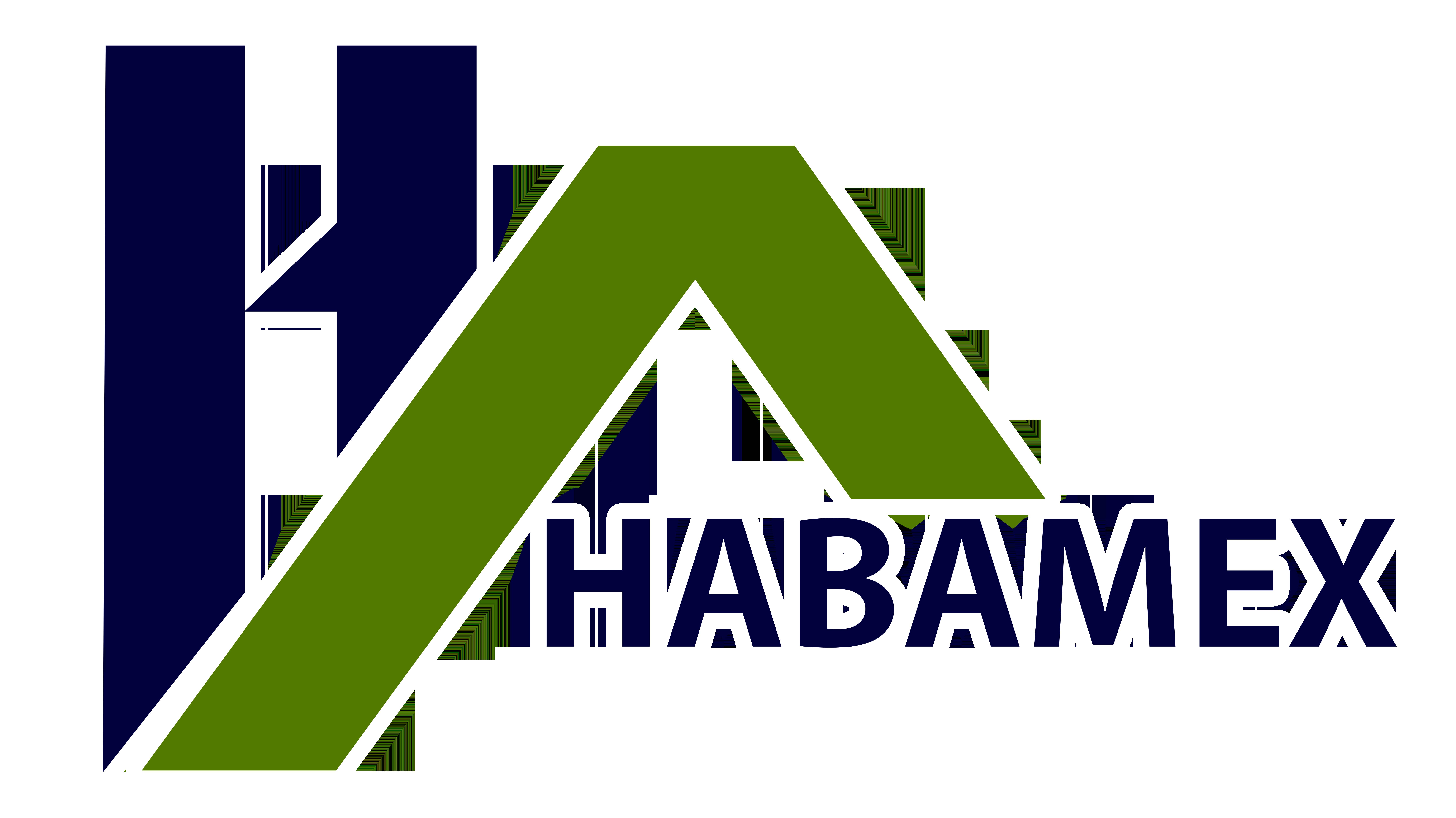 Logo habamex